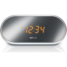 Philips AJ1000 Clock Radio