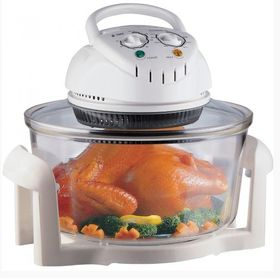Sunbeam - Professional Convection Oven