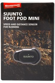 Suunto Foot Pod Mini