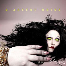 Gossip - A Joyful Noise (CD)
