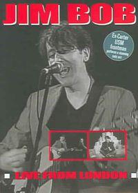 Live from London - (Australian Import DVD)