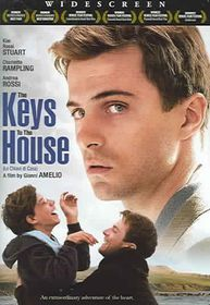 Keys to the House - (Region 1 Import DVD)