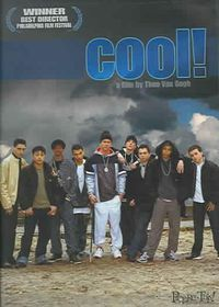 Cool - (Region 1 Import DVD)