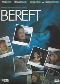 Bereft - (Region 1 Import DVD)