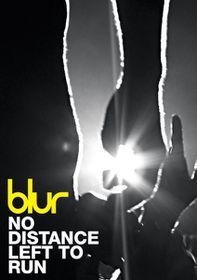 No Distance Left to Run (2 Disc ) - (Australian Import DVD)