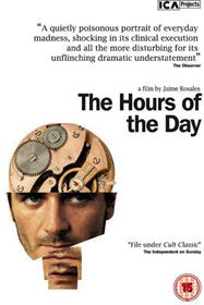 Hours of the Day - (Import DVD)