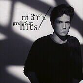 Richard Marx - Greatest Hits (CD)