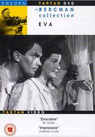 Eva - (Import DVD)