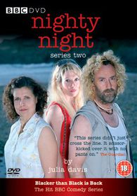 Nighty Night Series 2 - (parallel import)