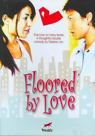 Floored by Love - (Region 1 Import DVD)