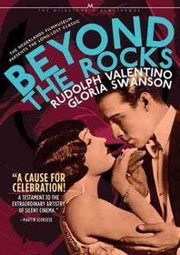Beyond the Rocks - (Region 1 Import DVD)