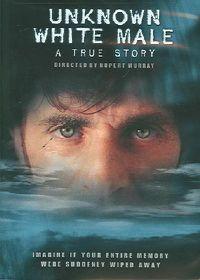 Unknown White Male - (Region 1 Import DVD)