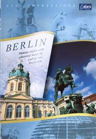 Berlin - (Import DVD)