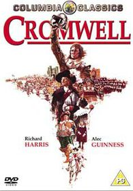 Cromwell - (Import DVD)