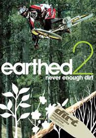 Earthed 2 - (Import DVD)