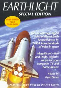 Earthlight Special Edition - (Import DVD)