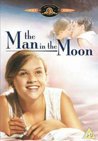 Man in the Moon - (Import DVD)