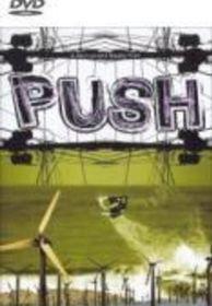 Push - (Import DVD)