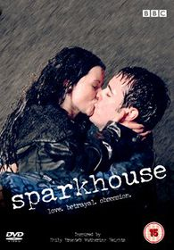 Sparkhouse - (Import DVD)