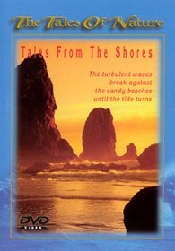 Tales From the Shores - (Import DVD)