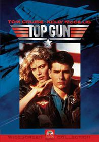 Top Gun - (Import DVD)