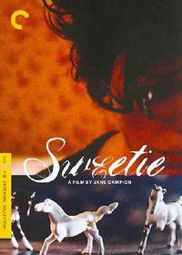 Sweetie - (Region 1 Import DVD)