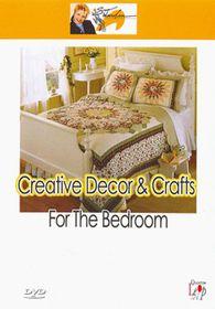 Creative Decor & Crafts 2 - (Import DVD)