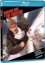 Fugitive - (Region A Import Blu-ray Disc)