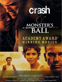 Oscar Gift Set - (Region 1 Import DVD)