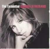 Barbra Streisand - Essential Barbra Streisand (CD)