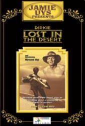 Dirkie/Dirkie Lost in the Desert (DVD)