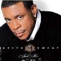 Keith Sweat - Just Me (CD)