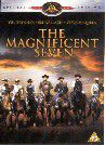 Magnificent Seven (Orig.Sp.Ed) - (Import DVD)