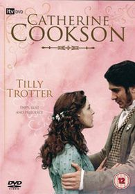 Tilly Trotter (C.Cookson) - (Import DVD)
