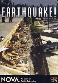 Earthquake - (Region 1 Import DVD)