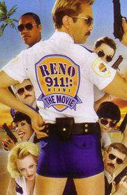 Reno 911: Miami (2007) - (DVD)