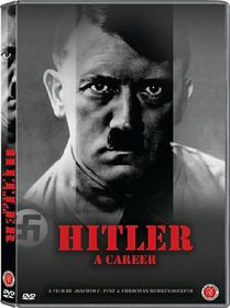 Hitler:Career - (Region 1 Import DVD)