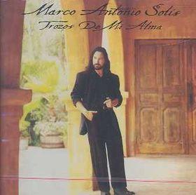 Trozos De Mi Alma - (Import CD)