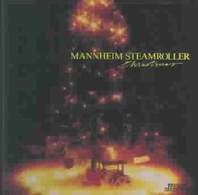 Christmas - (Import CD)