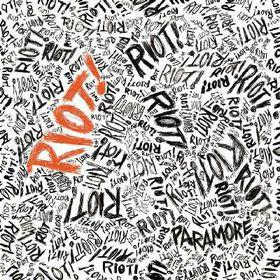 Riot - (Import CD)