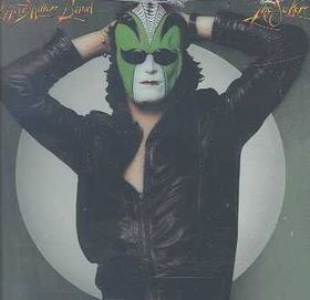 Steve Miller - The Joker (CD)
