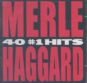 40 #1 Hits - (Import CD)