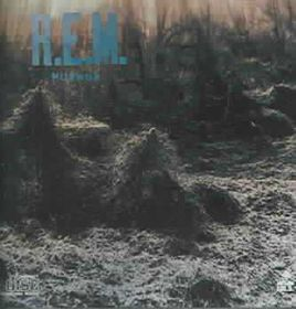 Murmur - (Import CD)