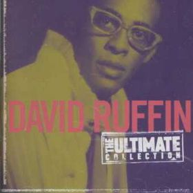 Ultimate Collection - (Import CD)