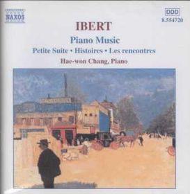 Piano Music - Various Artists (CD)