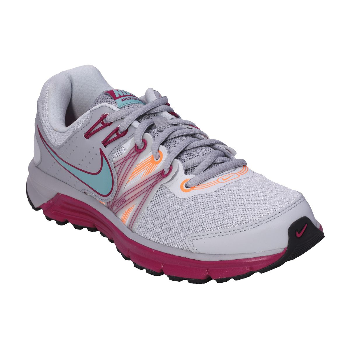Womens Running Shoes South Africa 107