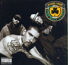 House of Pain - (Import CD)