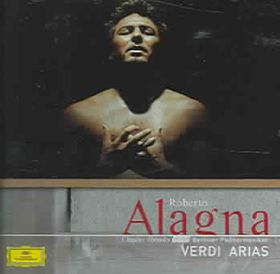 Arias - Various Artists (CD)