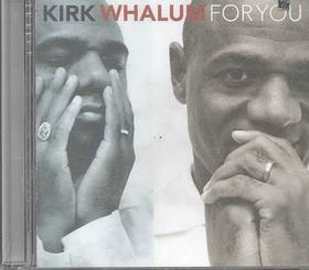 For You - (Import CD)