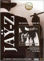 Reasonable Doubt - (Region 1 Import DVD)